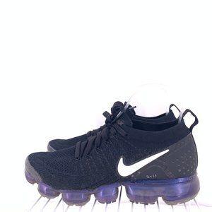 Nike Women's Vapormax Running Shoes Size 7.5